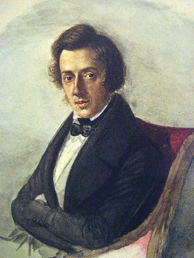 1836-chopin-small-maria-wodzinska-_-national-museum-warsaw-_-pd